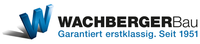 wachberger.at